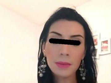 Cine este Amanda Regina Nopții? Travestitul cu mai mulți urmăritori decât Smiley a provocat tristețe nemărginită când a decis să se retragă!