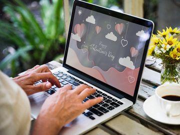 Rapid si usor - Incearca livrarea buchetului perfect dintr-o florarie online