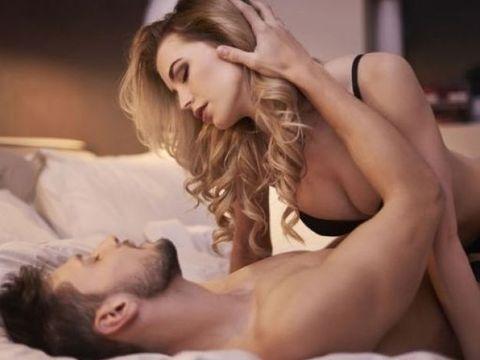 Top 8 lucruri pe care sa le faci si pe care sa NU le faci pentru un sex reusit