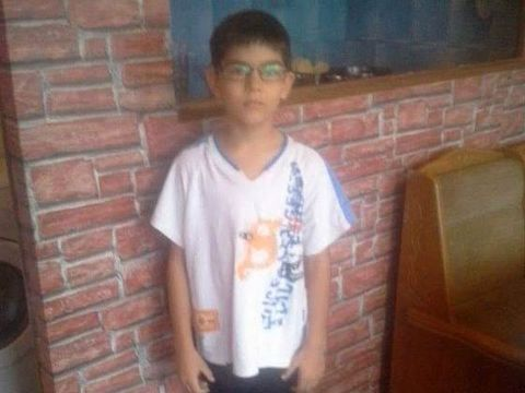 Dispărut de 24 de ore: Un băiat de 12 ani, căutat de poliţiştii din Constanţa