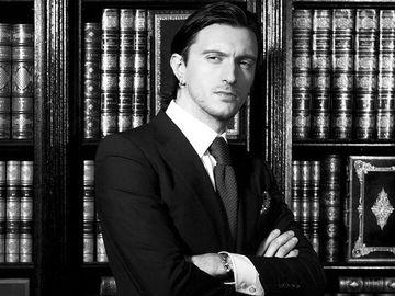 Omul de afaceri Dragoş Săvulescu, dat în urmărire internaţională după condamnarea din Dosarul Retrocedărilor