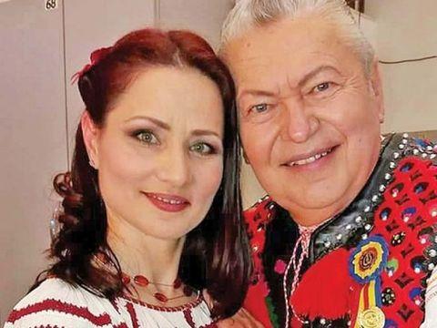 "Nicoleta Voicu i-a transmis un mesaj dur fostului ei iubit, Gheorghe Turda! ""Te voi trăda, cum m-ai trădat"""