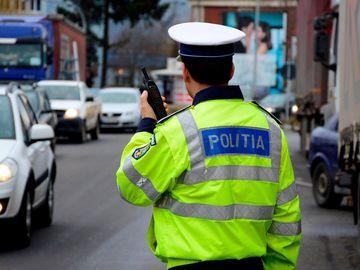 Cine era polițistul ucis pe o trecere de pieton din sectorul 6 din Capitală