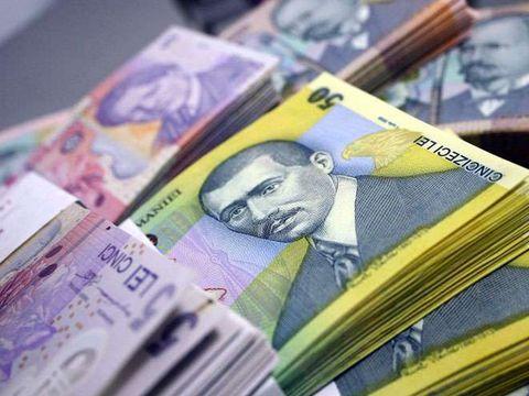 Pensionarii vor primi un bonus, pe lângă pensie. Cine se bucură de mai mulți bani