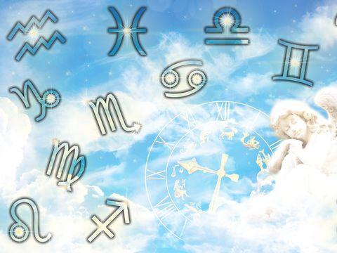 Horoscop zilnic: Horoscopul zilei pentru DUMINICA 10 FEBRUARIE 2019. Mercur intra in Pesti pentru 2 luni!