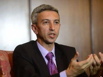 Dan Diaconescu a acumulat datorii colosale! În ultimii ani, firmele i-au provocat o gaură financiară de aproape 17 milioane de euro! EXCLUSIV