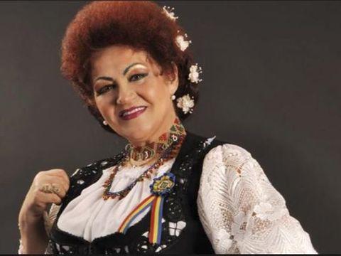 Elena Merișoreanu, întâmplare bizară în mall! A rămas fără bani în conturi din cauza unei datorii la ANAF din 1982!