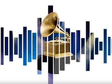Ei sunt câștigătorii premiilor Grammy 2019