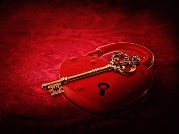 Horoscop dragoste saptamana 11-17 februarie 2019. Sfantul Valentin cu Marte in Taur. Ce dorinte vrei sa ti se implineasca?
