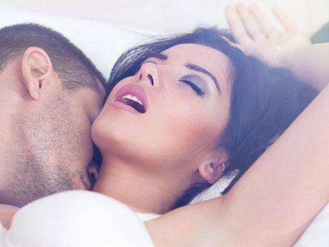 4 mituri despre sexul la batranete