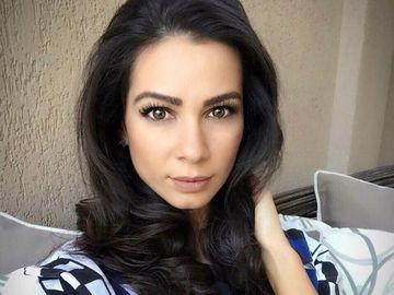 Iuliana Luciu, bătută de Andreea Podărescu în instanță, după ce a fost acuzată că i-a spart casa modelului! Sora mai mică a Nicoletei nu se lasă DEZVĂLUIRI