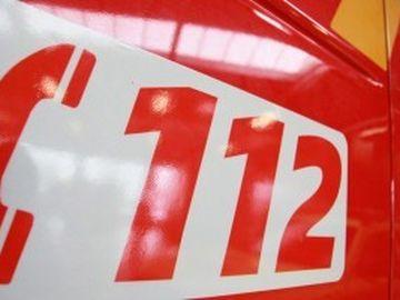 O femeie a sunat la 112 pentru că bărbatul nu-și făcea datoria de soț!