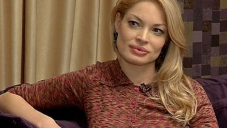 """Valentina Pelinel, dramă cumplită! Mărturisiri despre fratele mort: """"Nu am vorbit niciodată cu mama despre asta"""""""