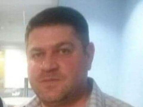 Durere fără margini! Secretarul primăriei din Talpa a fost găsit spânzurat în magazia din curtea școlii