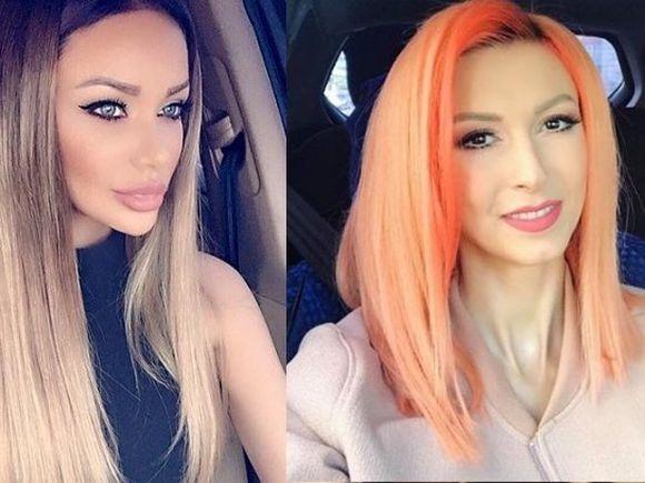 """Andreea Bălan, atac dur la Bianca Drăgușanu: """"Nu ai cum să înjuri, femeie fiind, ca un birjar și..."""""""