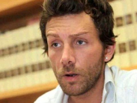 Matteo Politi vrea să se împace cu victimele sale