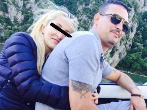 Motivul pentru care Mirel Rădoi și-ar fi renegat fratele care s-a aruncat pe geam, cauzându-și 100 de fracturi