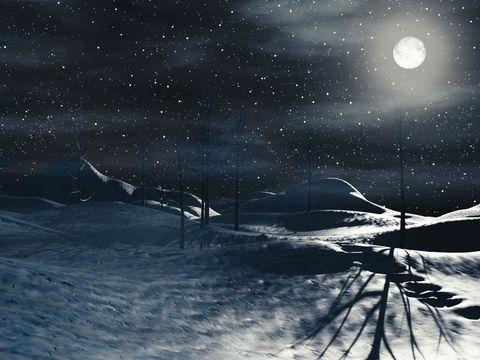 Horoscop WEEKEND 15-17 februarie 2019. Atmosfera electrizanta de dinaintea SUPERLUNII PLINE a ZAPEZII sau a FOAMEI ce va fi Marti!