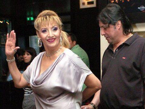 Cât a cheltuit, de fapt, Cornel Galeș pentru înmormântarea Ilenei Ciuculete și ce avere ar fi avut