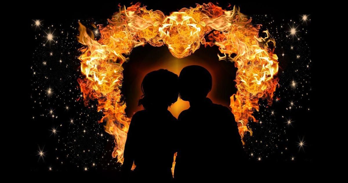 Dragoste de dragoste gratuita in Camerun Sau intalni? i omul bogat