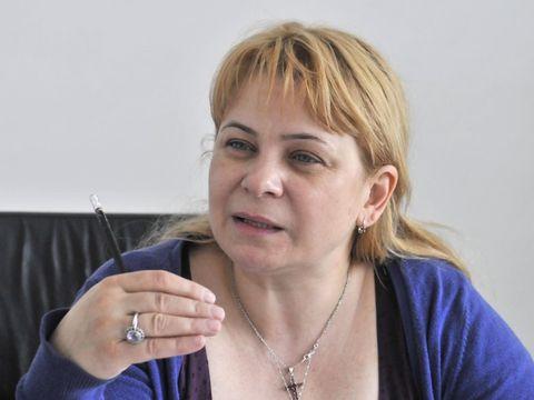 Drama actriței Anca Sigartău! Medicii i-au spus că mai are doar un an de trăit! DEZVĂLUIRI