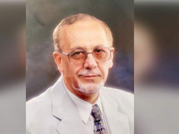 Doliu în România! A murit ambasadorul Ioan Emil Vasiliu