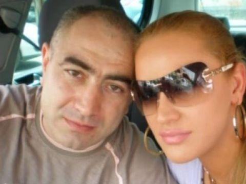 Fostul iubit al Biancăi Dragușanu a fost prins de 48 de ori fără permis auto! Coco Păun a strâns amenzile în ultimii 10 ani DEZVĂLUIRI