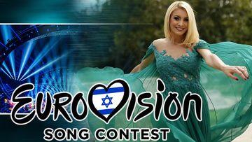 """SURPRIZĂ! O fostă concurentă de la """"Bravo, ai stil"""" prezintă Eurovision România! Alina Ionescu va fi cel de al treilea nume important de pe scenă!"""