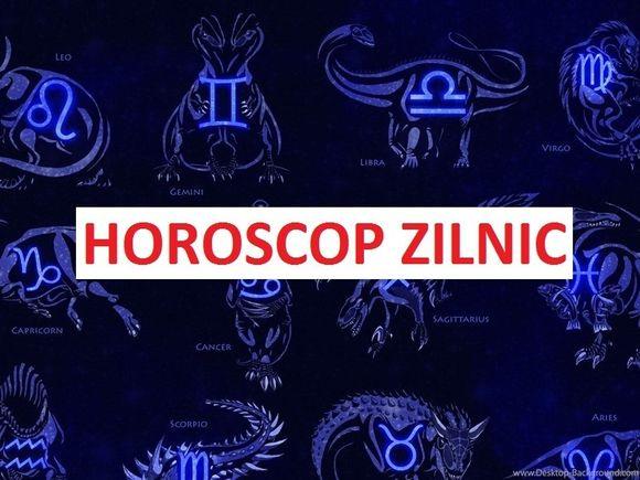 Horoscop zilnic sambata 16 februarie 2019. Ce iti aduc astrele astazi