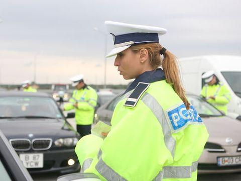 S-a crezut pe autostradă: Ministrul Muncii, fără permis după ce a condus cu viteză într-o zonă în care limita maximă era de 70 km/h