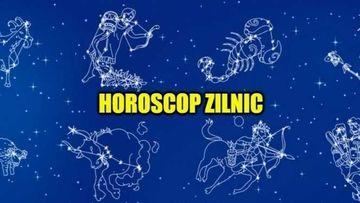 Horoscop zilnic duminica 17 februarie 2019. Ce primim cu totii de la Venus si Neptun