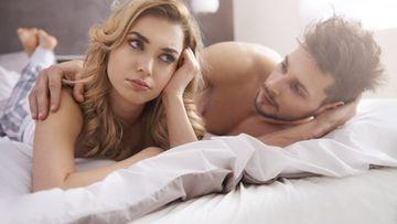 Cele mai mari plangeri despre sex pe care le au cuplurile. Sfaturile terapeutilor ca sa le rezolvi