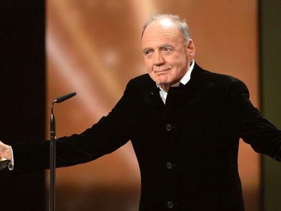 """Doliu în cinematografie! A murit actorul Bruno Ganz, celebru pentru interpretarea lui Hitler în """"Downfall"""""""