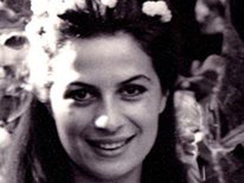 """Oana Pellea este distrusă de durere! Chiar ea a anunțat moartea unei mari actrițe: """"Cum ești în fotografia asta... așa te țin minte!"""