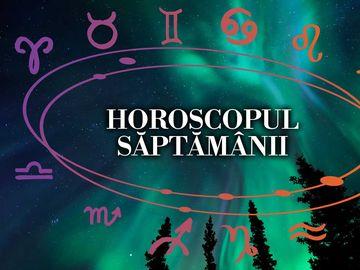 Horoscop SAPTAMANAL 18-24 februarie 2019. Vine cel mai mare eveniment al lunii februarie si e o data la 50 ani! Plus cea mai mare SuperLuna plina din 2019!
