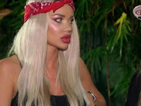 """Bianca Drăgușanu, răpusă! """"Nu știu dacă o mai duc mult"""""""