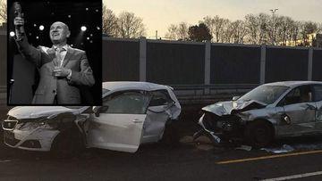 Doliu în lumea muzicii! Un cunoscut interpret a murit într-un accident în Germania! Românii sunt în stare de șoc