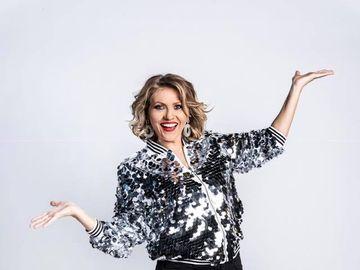 """Mirela Vaida, acuzații GRAVE după finala Eurovision! """"Din păcate..."""""""