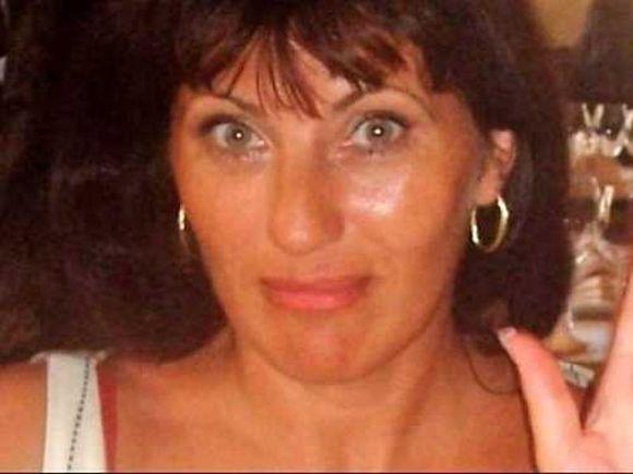 Elodia trăiește?! Situație incredibilă în blocul avocatei! Soția lui Cioacă și-ar fi provocat două avorturi!