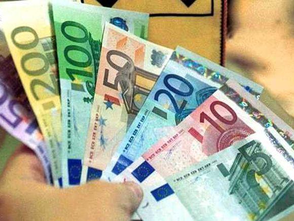 Curs valutar 18 februarie. Cursul BNR: cum este cotat Leul fata de Euro