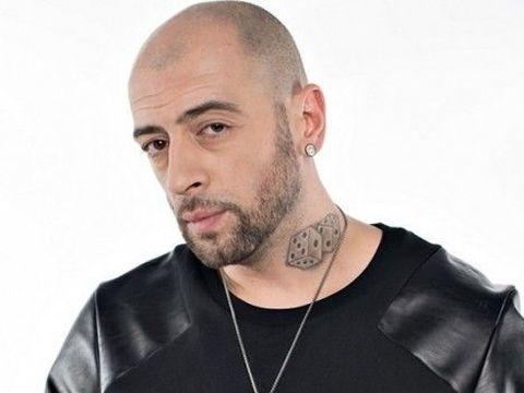 """Reacție dură a lui CRBL la adresa Biancăi Drăgușanu! """"Nu totul se poate da la televizor"""""""