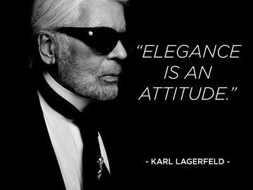 A murit Karl Lagerfeld! Celebrul creator de modă avea 85 de ani