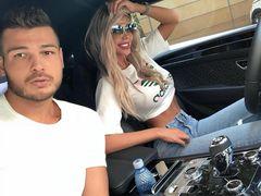 """Răzvan Botezatu o apără pe Bianca Drăgușanu: """"Gura mică cu criticile..."""" EXCLUSIV"""