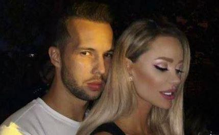 """Primul interviu cu iubita lui Tristan Tate: """"Cine e Bianca Drăgușanu?! N-am auzit de ea!"""" EXCLUSIV"""