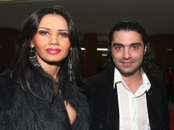 Oana Zăvoranu apare în ultimul videoclip al lui Pepe? Fanilor nu le-a venit să creadă când au văzut-o