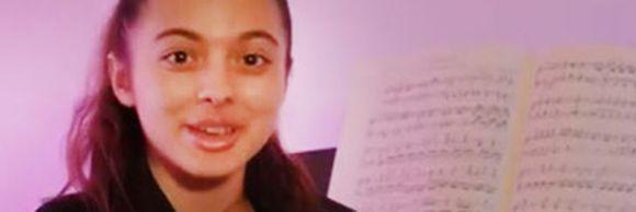 Laura Bretan, SINGURELE declarații despre scandalul antigay de la Eurovision! Ce s-a întâmplat în culisele finalei de duminică?