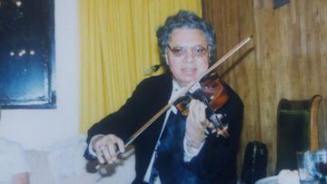 Doliu în muzica populară! A murit Niculae Petre Emil – Dide