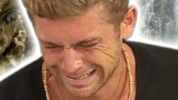 """ADEVĂRUL despre lacrimile amare vărsate de """"faimosul"""" Costin Gheorghe la Exatlon! Sora lui a spus totul! EXCLUSIV"""