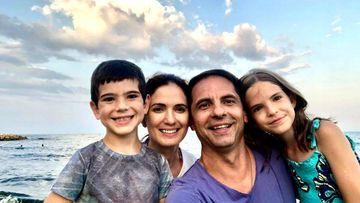 """Dan Negru, anunț tranșant după 13 ani de căsnicie cu Codruța: """"E alegerea noastră"""""""