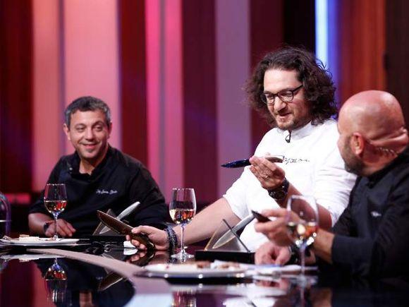 """Gata, renunță! Decizia lui Chef Florin Dumitrescu a surprins pe toată lumea: """"Nu mai ajung în sezonul 7"""""""